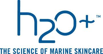November 15, 2012: H2O+ Event