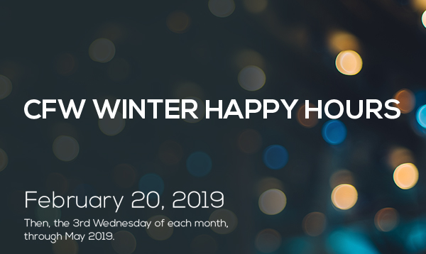 2018-2019_winter-happy-hour_header