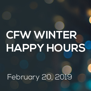 2018-2019_winter-happy-hour_thumbnail