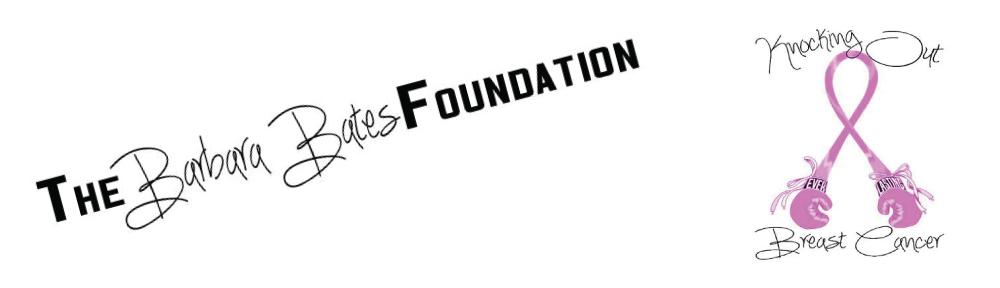 barbara-bates logo