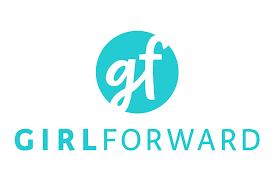 girl-forward-logo