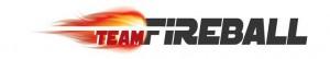 header-logo-jpg[6]