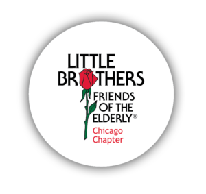 Little Brothers Logo